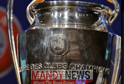 The-UEFA-Champions-League-trophy