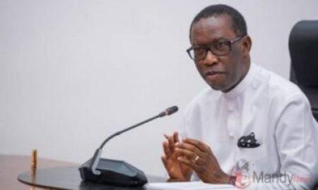 It's Unlawful For Zamfara To Control Gold – Okowa Slams FG