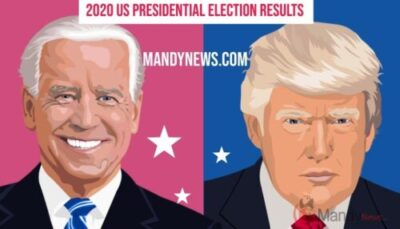 2020-us-presidential-election-results