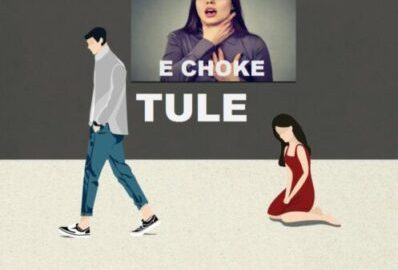 E-CHOKE-AND-TULE