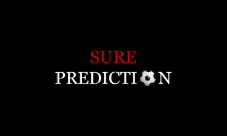 Sure Prediction Bets of the day