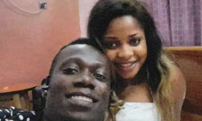 Duncan Mighty Narrates How His Wife, Vivien Nwakanma Plotted To Kill Him