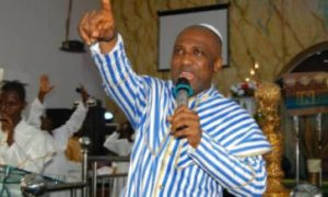 , Primate Ayodele 2021 Prophecy: Here's What He Said Would Happen This Year
