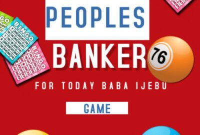 Baba-Ijebu-Peoples-Banker-For-Today-scaled