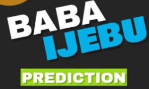 all-baba-ijebu-prediction-for-today-scaled