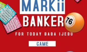 mark-2-baba-ijebu-prediction-scaled