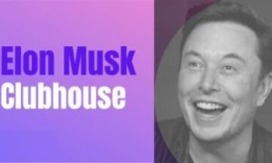 Elon-Musk-IN-CLUBHOUSE-scaled