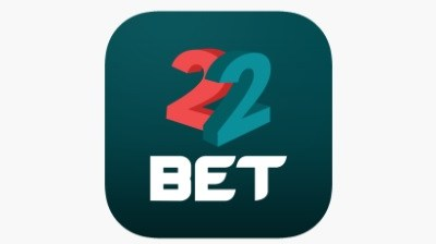 22bet Sure Bets Booking Code For Today Saturday, April 17, 2021