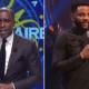 Big brother Naija 2021 Predictions: Frank Edoho or Ebuka Will Be The Host