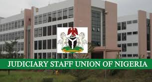 Judiciary Staff Union Of Nigeria Suspend Strike