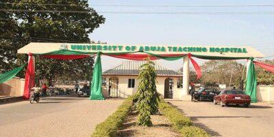 How Obadiah Mailafia Was Killed In Abuja Hospital