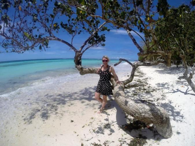 Danoa Beach