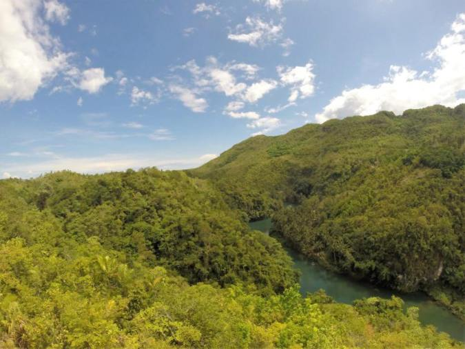 Danao Adventurepark
