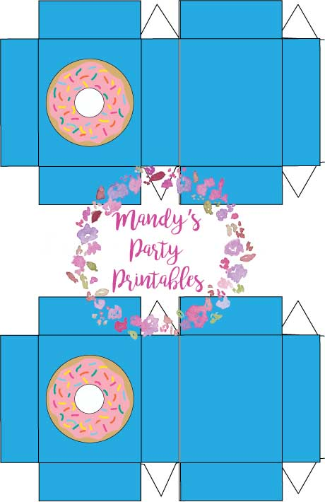 Mini-Donut-Boxes_Blue