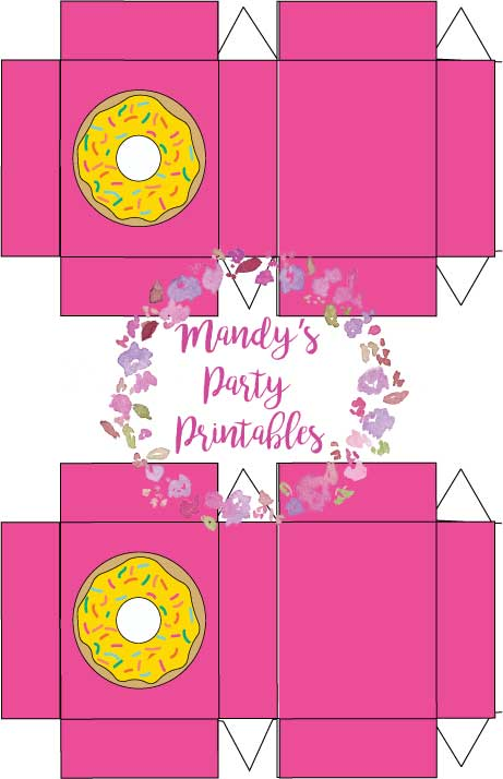 Mini-Donut-Boxes_Pink