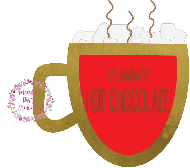 hot-chocolate-stand-sign