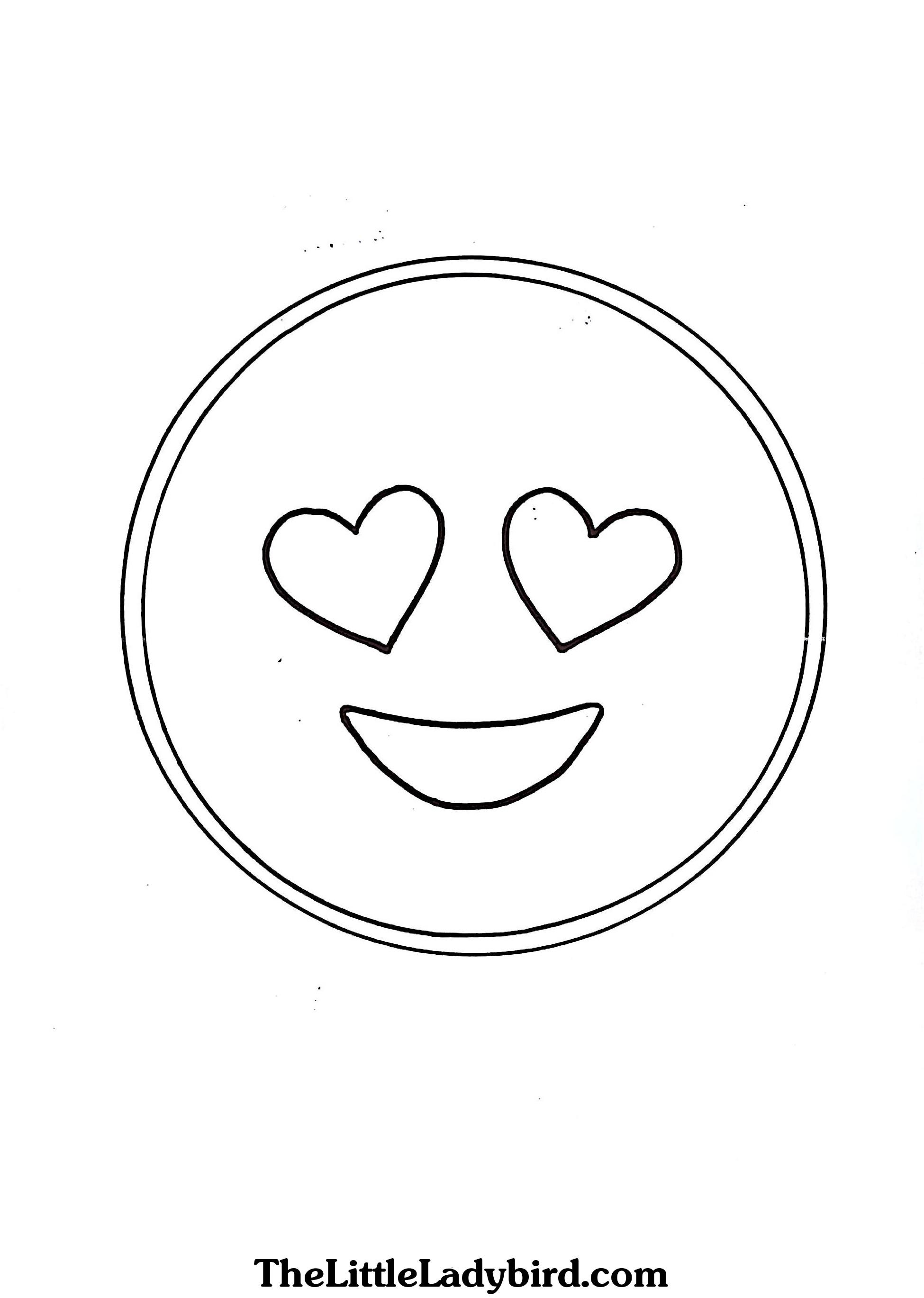 photo relating to Large Printable Emojis called Totally free Emoji Printables Range