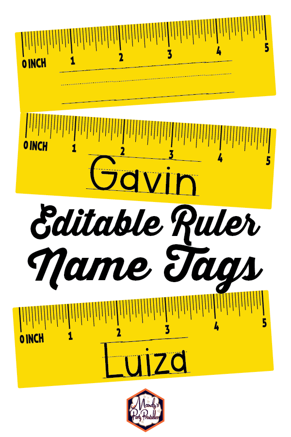 image regarding Free Printable Name Cards named Higher education Popularity Playing cards for Learners No cost Printable