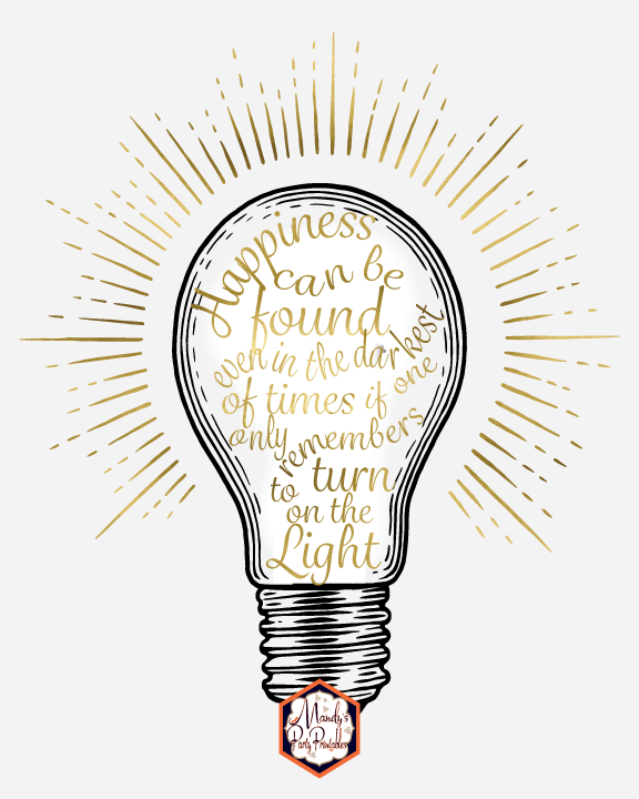 image relating to Free Printable Quotes named No cost Printable Harry Potter Quotation On your own Will need This!