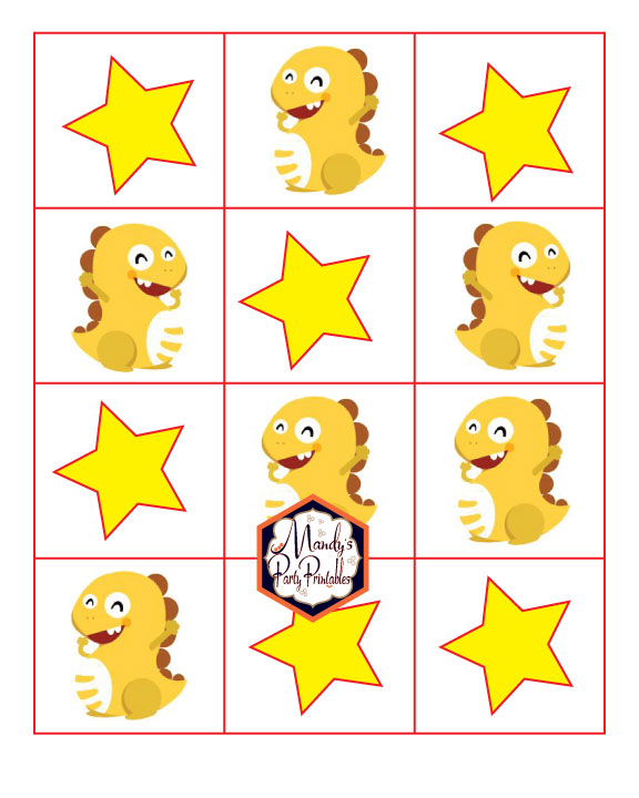 picture regarding Vipkid Reward System Printable identify VIPKID No cost Printable Times of the 7 days