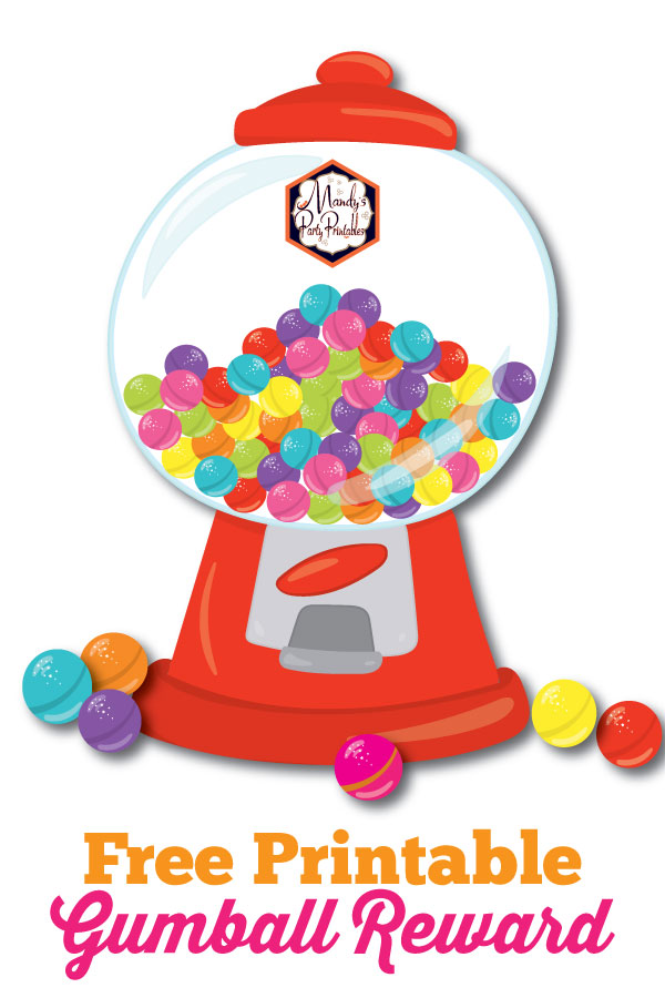 image about Vipkid Reward System Printable named Totally free Benefit