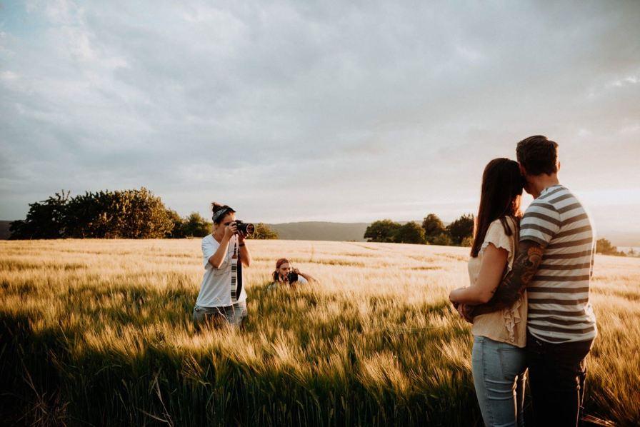 Hochzeitsfotografen_Ravensburg_Bodensee