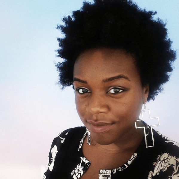 How I Learned To Embrace My Natural 4c Curl Pattern Mane Addicts