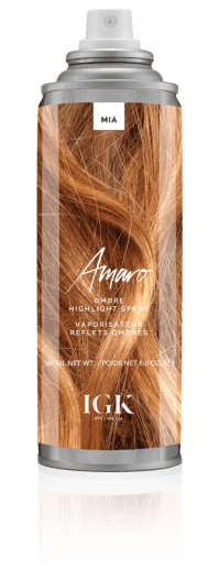 Mane Addicts 7 Best Wash Out Hair Color Products to Try ...
