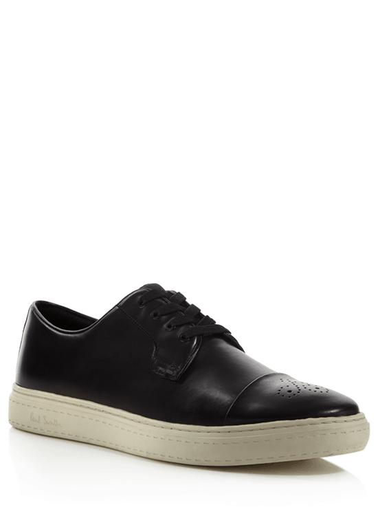 bloomies, bloomingdales, men's, shoes, men's shoes, sneaker, kicks, style