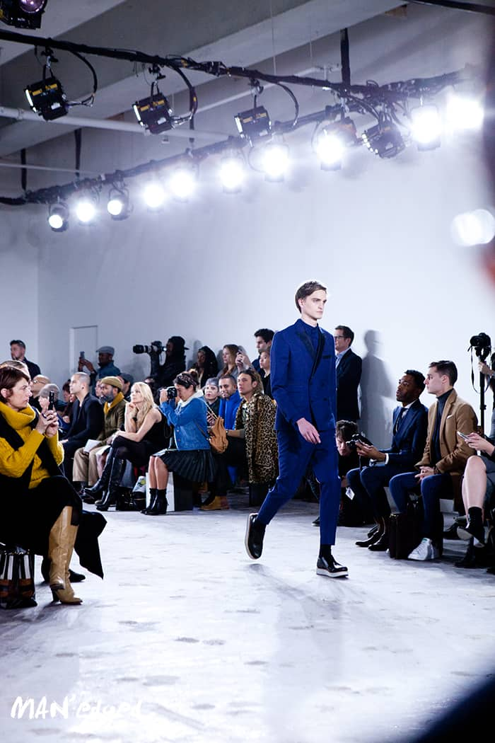 men's fashion, editorial, men's editorial, editorial work, men's look, men's fashion, edinger apparel, martenero, control sector, 1800 tequila, woodies clothing, teddy stratford, snake bones, kid rid, stevan ridley, andre williams, giants, jets, activate, activate nyfwm, nyfwm, men's fashion week, fashion week, new york fashion week, #activatenyfwm, man'edged magazine, man'edged, MAN'EDGED, man'edged mag, man'edged magazine, MAN'EDGED Man, MAN'EDGED MAGAZINE men's gift guide, men, men's gift, gifting, gift guide, gift ideas, gifting ideas, men's gifting ideas, menswear, men's style, men's presents, Christmas, holidays, holiday gifting, men's fashion, men's style, style, fashion, new york, new york city, nyc, manhattan, Brooklyn, men's look, guide, carlos campos