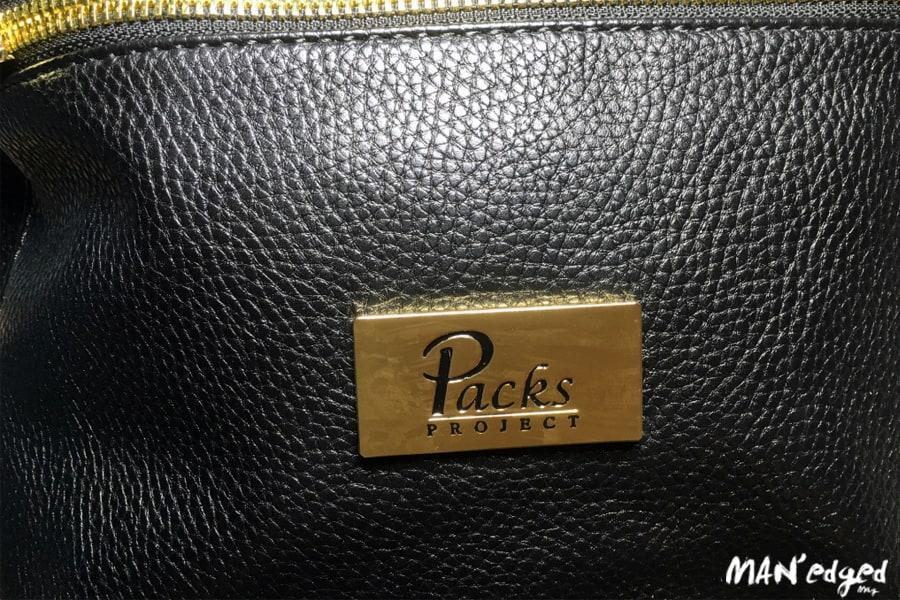 packs project emblem