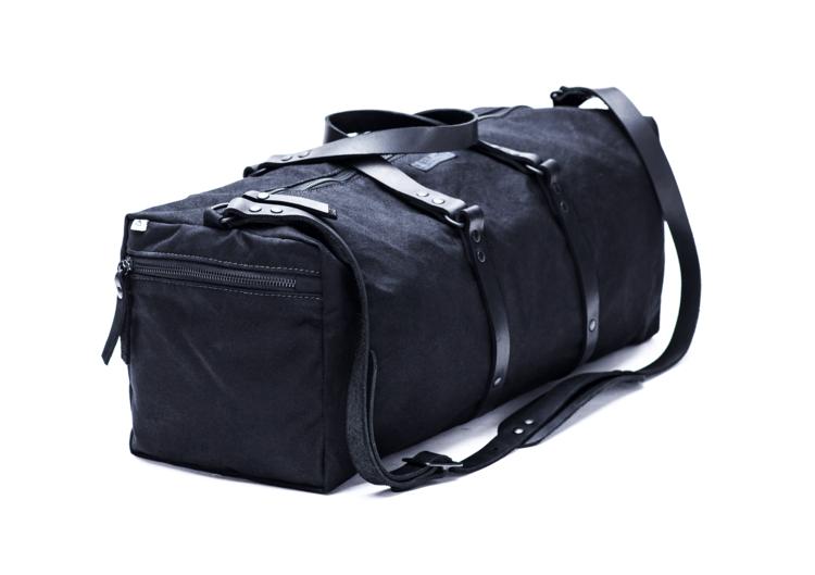 Men's Duffle Bag by Volk Men, men's accessories