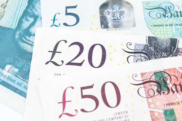 La inflación de EE. UU. Y los datos de virus del Reino Unido son la clave