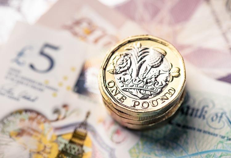 GBP / USD alcanza nuevos máximos de sesión después de la NFP, marca de 1,4200 de nuevo a la vista