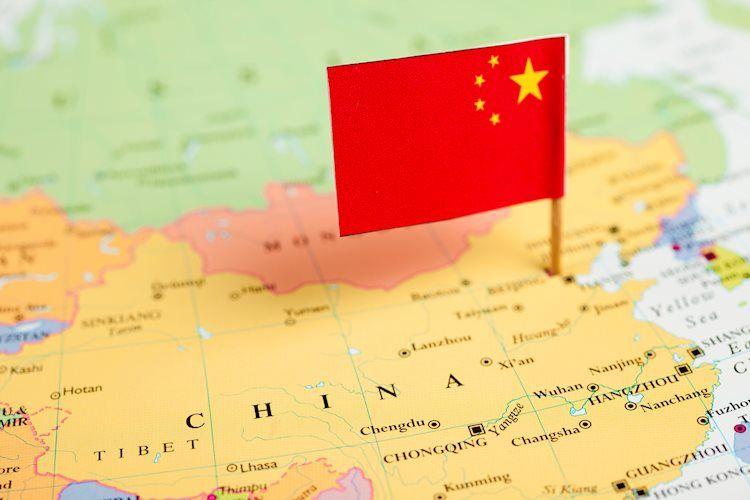 China no permitirá que Evergrande se convierta en una crisis sistémica – Standard Chartered