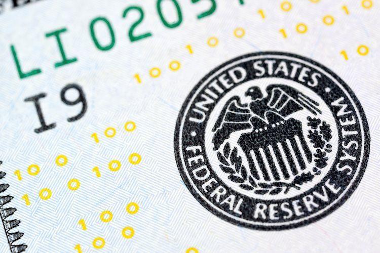 Concéntrese en la Fed, los 10sY bajo presión, el dólar estadounidense es vulnerable pero podría ser un hueso
