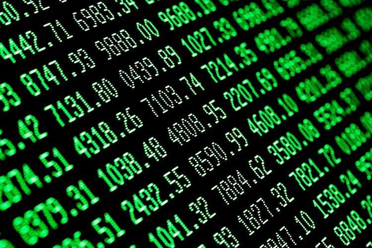 El índice S&P 500 alcanza un nuevo récord por encima de 4.240