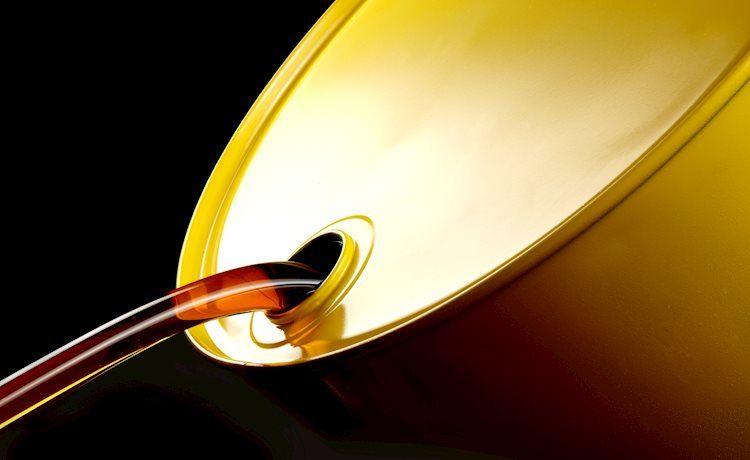 He aquí por qué el petróleo podría llegar a los 80 dólares para fin de año: JP Morgan