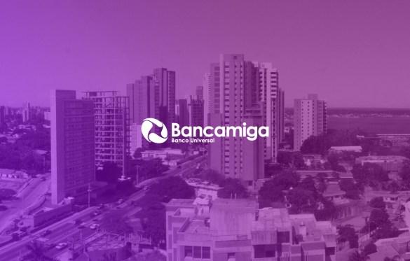 bancamiga-maracaibo