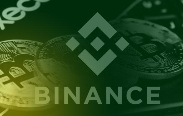 binance-venezuela-trading