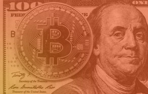 bitcoins-plataforma-patria-venezuela