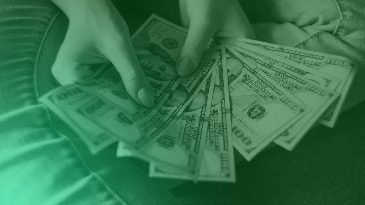 Cómo ganar dinero en Internet: 10 prácticas que funcionan