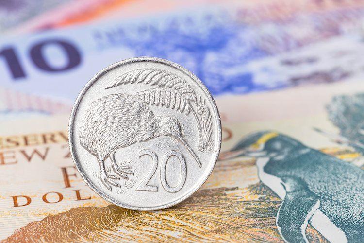Se avecina una corrección a la baja a corto plazo – DBS Bank