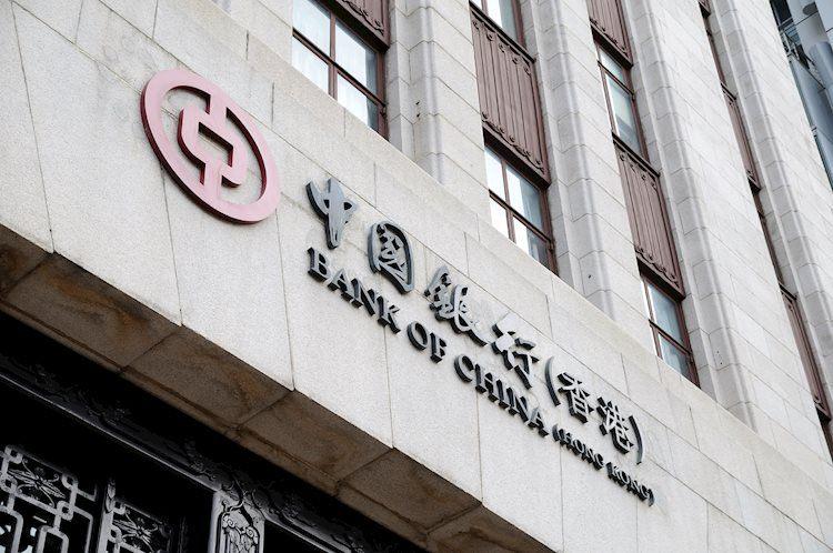 La economía de China todavía opera dentro de un rango razonable