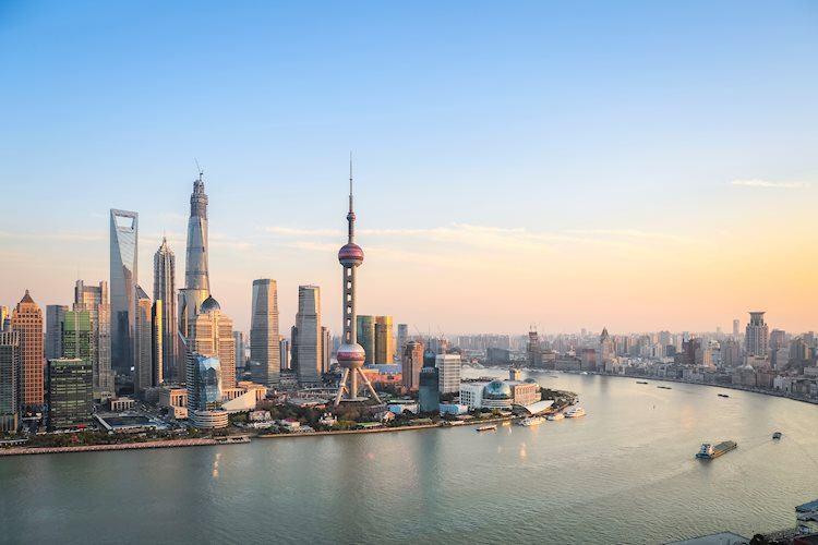 Consumidores chinos cautelosos ofrecen pistas sobre el mundo pospandémico