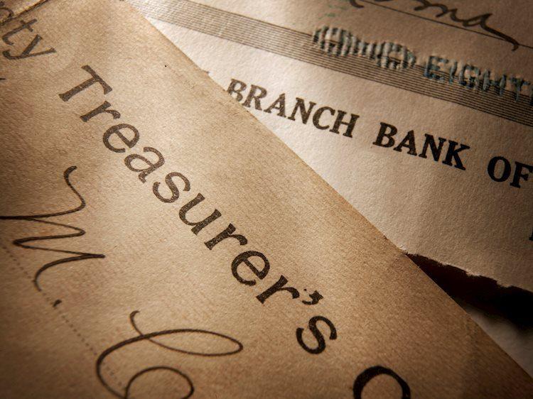 Los rendimientos reales son demasiado bajos – DBS Bank