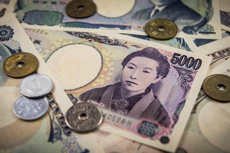 El USD / JPY puede extender el aumento por encima de 110.55 – UOB