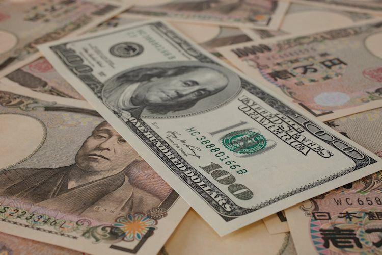 USD / JPY se dirigirá hacia 114.55 en una ruptura por encima de 112.23 / 50 – Commerzbank