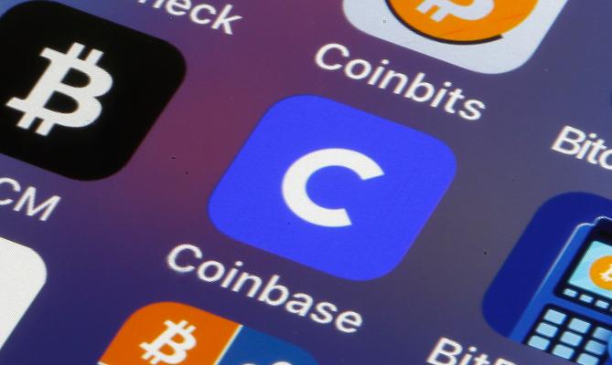 La SEC quiere regular el producto de rendimiento criptográfico de Coinbase, Coinbase no está de acuerdo – TechCrunch