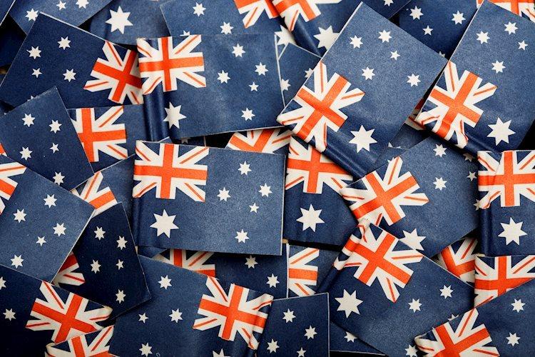 ¿Cuándo son las ventas minoristas en Australia y cómo podría afectar esto al AUD / USD?